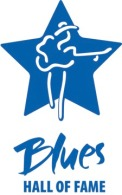 BluesHallOfFame-791198