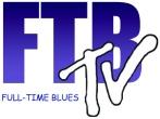 ftbtv_logo