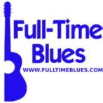 full-time-blues-logo-white-2010_medium