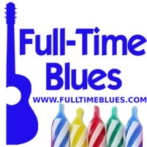 full-time-blues-birthday