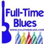 full-time-blues-birthday
